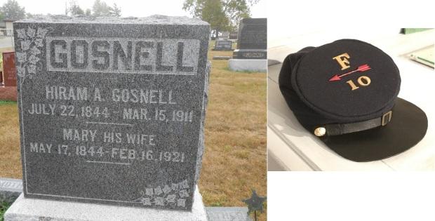 H_Gosnell